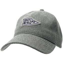 Mens Letterman Cap