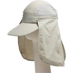 Henschel Mens Halsey Neck Shield Hat