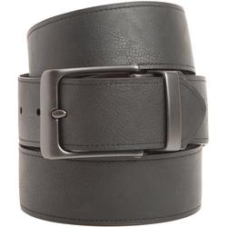 Mens 38mm Logo Reversible Belt