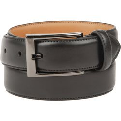 Mens 32mm Stretch Belt