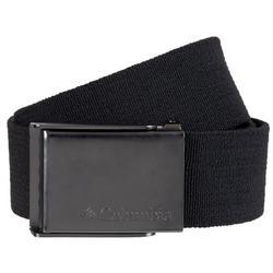 Sportswear Mens Stretch Weave Belt
