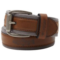 Sportswear Mens Harrisburg Stretch Belt