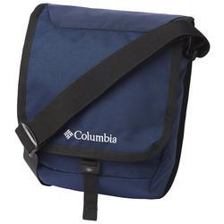 Unisex Solid Input Side Bag