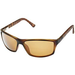 Dockers Mens Tortoise Sunglasses