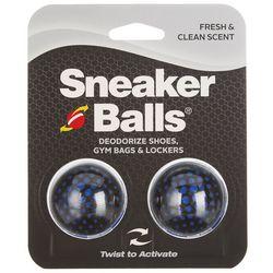 Shoe Freshener Sneaker Balls