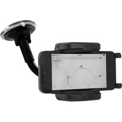 Bytech Universal Car Mount Kit