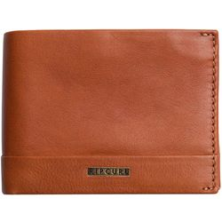 Rip curl Mens Horizons RFID All Day Wallet