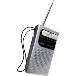 Coby Pocket Size AM/FM Radio
