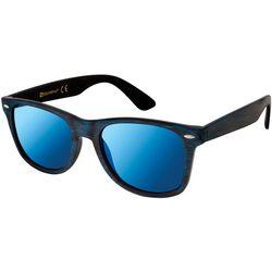 Southpole Mens Navigator Sunglasses