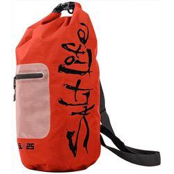 Salt Life Surge Dry Bag