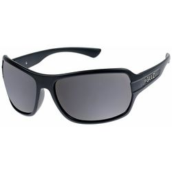 Gillz Mens Jerkbait Solid Polarized Sunglasses