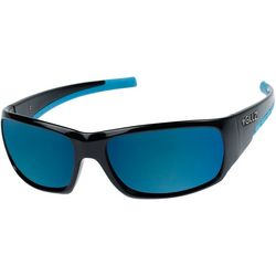 Gillz Mens Palomar Polarized  Sunglasses