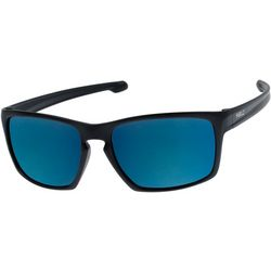 Gillz Mens Seafarer Polarized Sunglasses