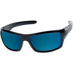 Gillz Mens Slam Polarized Sunglasses
