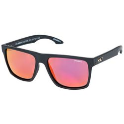 O'Neill Mens Harlyn Polarized Sunglasses