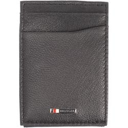 Mens Lloyd Magnetic Front Pocket Wallet