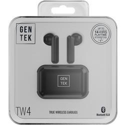 TW4 True Wireless Earbuds
