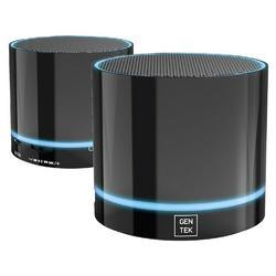 S3 True Wireless Stereo Speakers