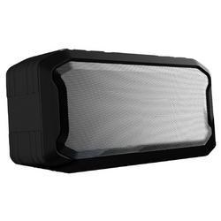IPX7 Delta Wireless Rugged Speaker