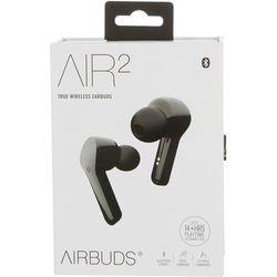 Gentek Air2 True Wireless Earbuds