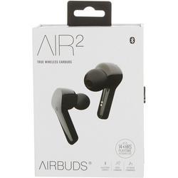 Air2 True Wireless Earbuds
