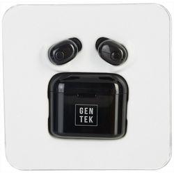Gentek True Wireless Earbuds