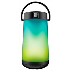 S12 Lantern Wireless Speaker