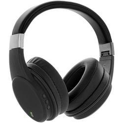 Active Noise Cancelation Headphones