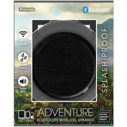 Adventure Bluetooth Wireless Speaker