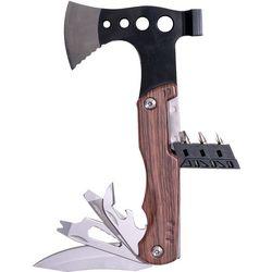 Ax Multi Tool