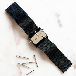 Magna Gripper Magnetic Wrist Holder
