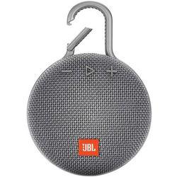 Clip 3 Bluetooth Speaker