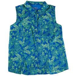 Plus Mariner Marco Island Shirt
