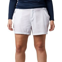 Columbia Plus PFG Coral Point II Shorts