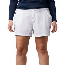 Plus PFG Coral Point II Shorts
