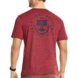Mens Eastland Shores T-Shirt