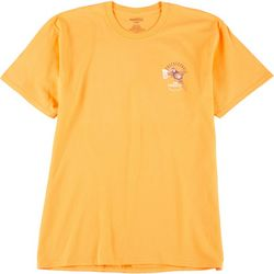 Margaritaville Mens Cheeseburger In Paradise T-Shirt