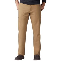 Lee Mens Extreme Comfort Cargo Pants