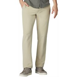 Lee Mens TriFlex Pro Solid Pants