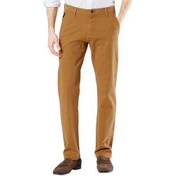 Dockers Mens Ultimate Chino Slim Pants