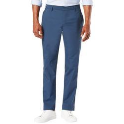 Mens Ace Tech Slim Fit Pants