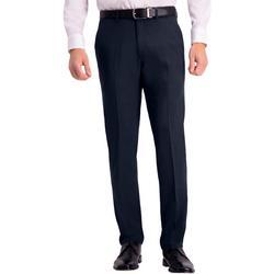 Mens Active Series Performance Pants