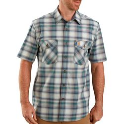 Carhartt Rugged Flex Relaxed-Fit Shirt