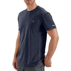 Mens Short Sleeve Force Extreme T-Shirt