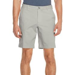 Mens Saltwater Stretch Chino Shorts