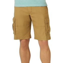 Lee Mens Extreme Motion Carolina Cargo Shorts