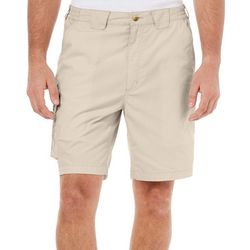 Mens Manatee Shorts