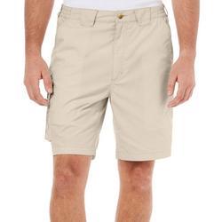 Mens Manatee Shorts