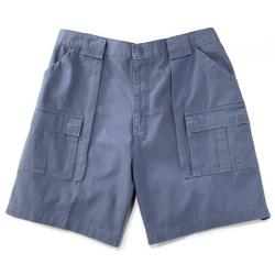 Mens Six Pocket Trader Shorts