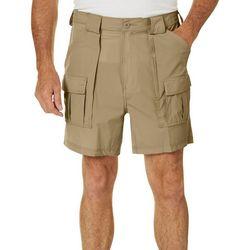 Mens Trader Comfort Shorts